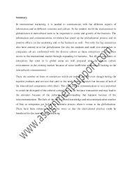 3 essay dissertation writing service
