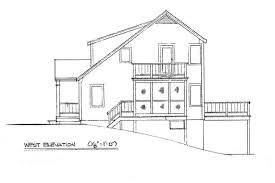 architectural house drawing. Fine House Construction Drawings Blueprints For Architectural House Drawing P