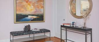 interior decorators nyc. interior designer | decorator manhattan new york city \u2013 your home with a little help decorators nyc e