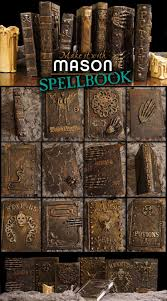 Best 25+ Spell books ideas on Pinterest | DIY Halloween spell book ...