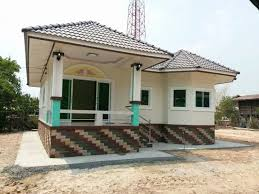 floor plan for small house in the philippines luxury small house plans philippines best house design