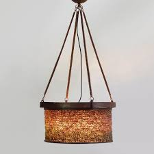 home interior exciting bohemian hanging lamps chandelier lamp 1950s 45326 from bohemian hanging lamps