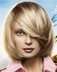 قصات شعر للبنات 2019 Hairstyles For Girls 2019 حنين الحب