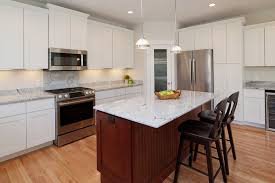 kitchen and countertops 6