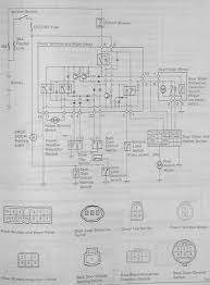 1999 4runner fuel pump wiring diagram wiring library