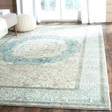 10 x 12 area rugs rug outdoor canada