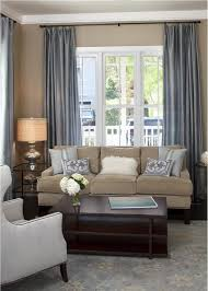 contemporary living room beige walls. transitional (eclectic) living room by tineke triggs- love the color palate, and contemporary beige walls