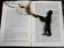 best book inspiration images fahrenheit  fahrenheit 451