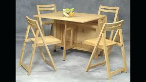space saving table and chairs kitchen table set small dining tables for 2 clearance kitchen space saving table and chairs