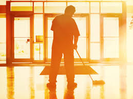 janitorial services new haven ct magic mop cleaning services hire a detail oriented janitorial service