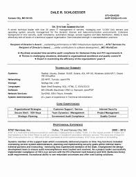 Network Administrator Resume Samples Adorable Security System Administrator Resume Sample Fantastic Templates 48