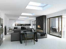 Monochrome Living Room Decorating Monochrome Living Room Ideas The Best Living Room Ideas 2017