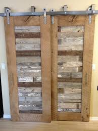 Bypass Barn Door Hardware Diy Bypass Barn Door Hardware Dors And Windows Decoration