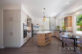 Pacific Home Remodeling San Diego Minimalist Property Custom Inspiration Ideas