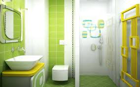 simple bathroom ideas for apartments breathtaking cool ...