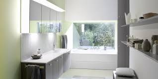 Moderne Badezimmer Mit Dusche Und Badewanne Elegant Image Badezimmer