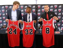 bulls players. Modren Players On Bulls Players T