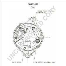 66021401 alternator product details prestolite leece neville denso alternator wiring diagram opel alternator wiring diagram