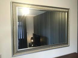 ikea big mirror collection of big wall mirrors ikea big mirror uk