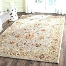 ikea area rug rug beige rug idea area rugs entryway rugs gray fur rug area rugs
