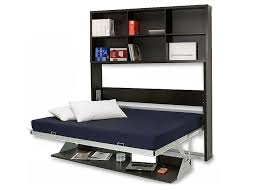 office desk bed. An Error Occurred. Office Desk Bed