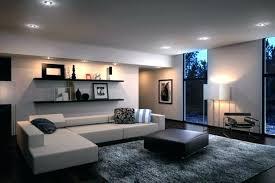 grey carpet living room living room simple grey carpet living room 9 grey  carpet living room