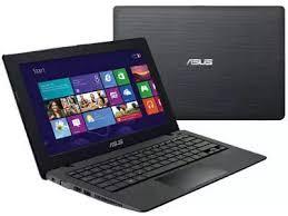 Jadi keseluruhannya kualitas laptop asus tidak perlu anda ragukan lagi. 10 Notebook Mulai 2 Jutaan Terbaik 2020 2021 Priceprice Com