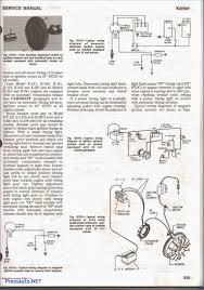 kohler k301 wiring diagram simple wiring diagram kohler k301 ignition wiring diagram wiring diagram library kohler transfer switch wiring diagrams kohler k301 wiring diagram