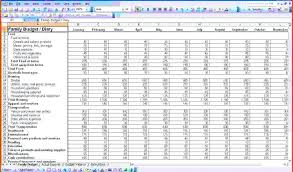 T Accounts Template Account Excel Free Statement Of Delivery