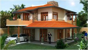 beautiful house plans in sri lanka two story and house plan awesome house plans designs 27