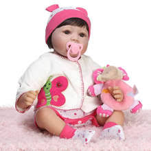 Online Get Cheap <b>55 Cm</b> Doll -Aliexpress.com | Alibaba Group