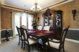 dining room light fixture in traditional themed awesome