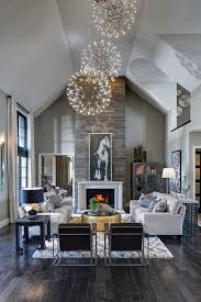 brilliant modern chandelier lights for living room best 25 modern chandelier ideas on rustic modern
