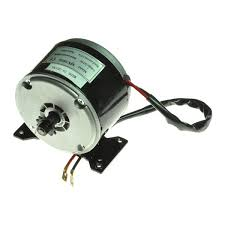 24 volt battery pack for the razor ground force drifter go kart 24 volt 250 watt my1016 electric motor 11 tooth 25 chain sprocket for the razor ground force versions 2 and ground force drifter go kart all