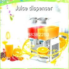 beverage dispenser costco mason jars glass