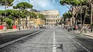 Domeniche ecologiche a Roma, pronto il calendario 2018-2019