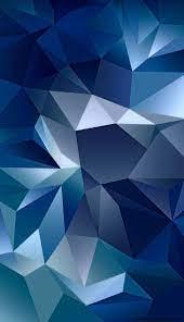 HD 3D Mobile Wallpapers - Wallpaper Cave