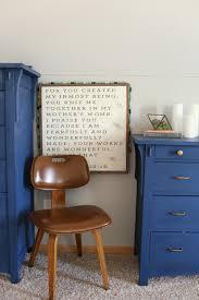 Navy Blue Dresser Bedroom Furniture Navy Blue Gray And Gold Master Bedroom