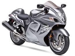 תוצאת תמונה עבור motorcycle models