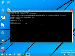 install net framework 3 5 in windows 10