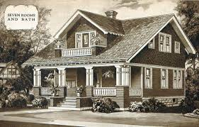 The Story on Sears Houses   Old House Online   Old House Online    Featured in catalogs from to   the Westly was one of Sears     most