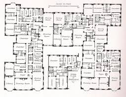 one story mansion house plans inspirational floor plan mansion home plans luxury mansion house floor plans