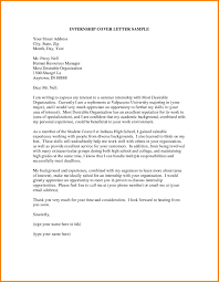 statement of interest cover letter example case statement  interest cover letter example letter of interest interest sample for internal position search letter of interest cover letter of letter of interest jpg