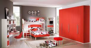 Paint Color Schemes For Boys Bedroom Cool Ideas For Boys Bedroom Cool Boys Bedrooms For Sports
