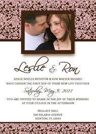 cozy free email wedding invitation cards 35 about remodel walmart