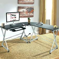 cute office furniture. Remarkable Full Size Of Desk Table And Chair Office Chairs Depot Cute Room Ikea Furniture I