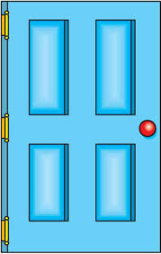 school doors clipart. Unique Doors Clipart Door In School Doors Clipart