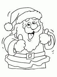 Kerst Kleurplaten Kerststal Met Jesus Josef Maria En Een Lammetje