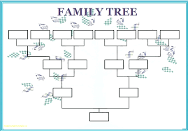 Word Families Template Word Family List Pdf Blank Medication List Templates Unique