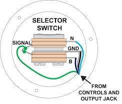 les paul wiring schematics wiring diagram Aria Guitar Wiring Diagram Guitar Wiring Schematic